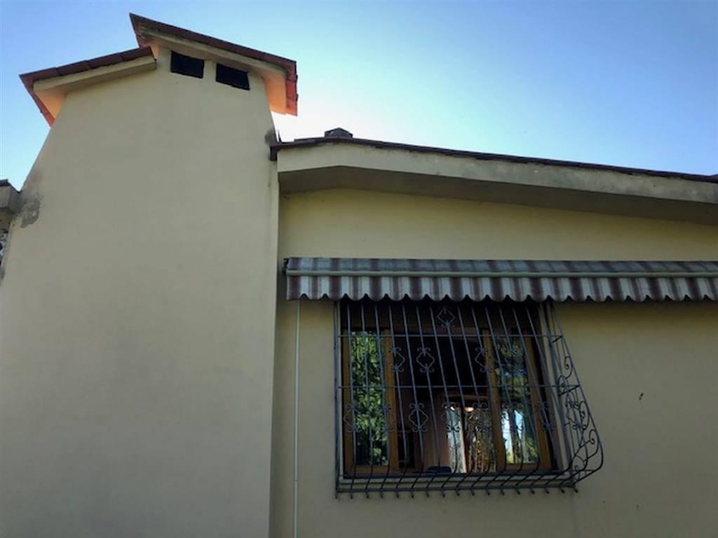 Villa, Galluzzo, Certosa, Firenze, abitabile