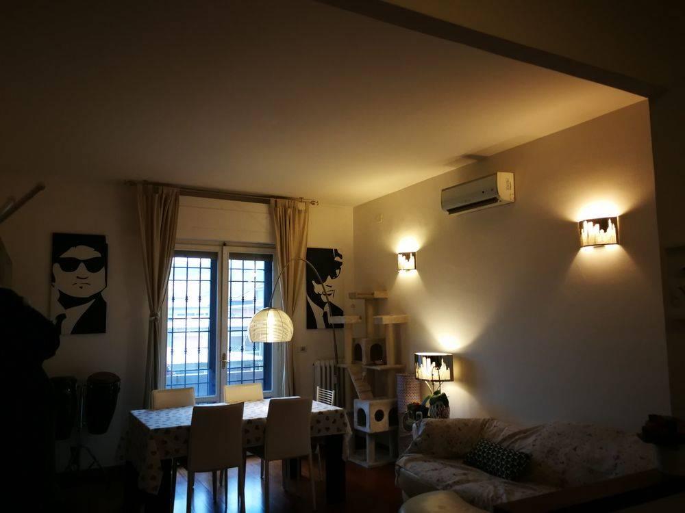 TAVARNUZZE, IMPRUNETA, Appartamento in vendita di 90 Mq, Ristrutturato, Riscaldamento Autonomo, Classe energetica: G, posto al piano 2°, composto da: