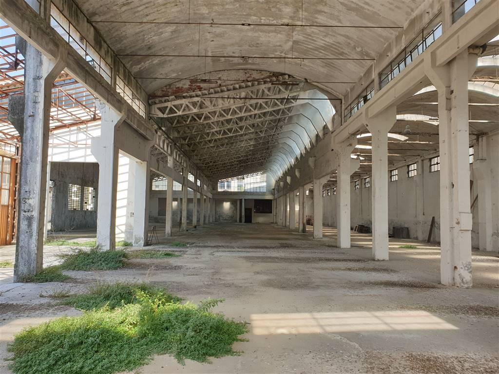 Attività commerciale, San Paolo, Torino, da ristrutturare