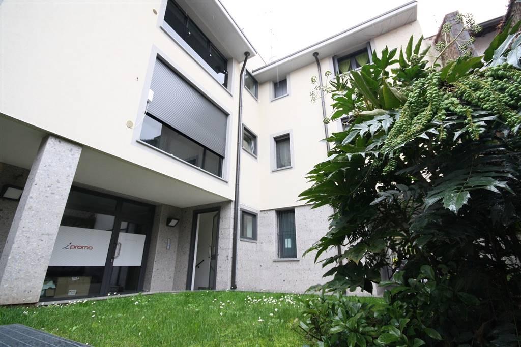 Appartamento in vendita a Senago, 3 locali, prezzo € 205.000   CambioCasa.it