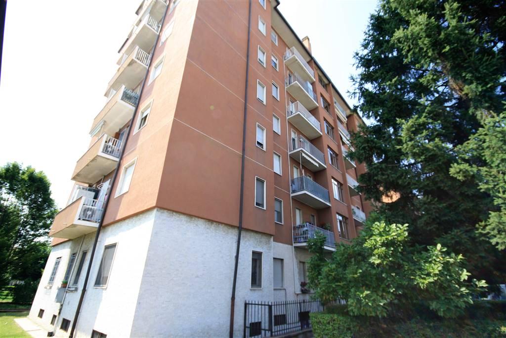 ApartmentinGARBAGNATE MILANESE