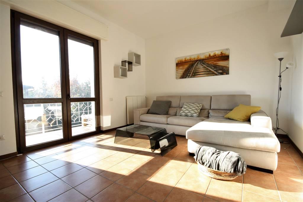 Apartment in SENAGO