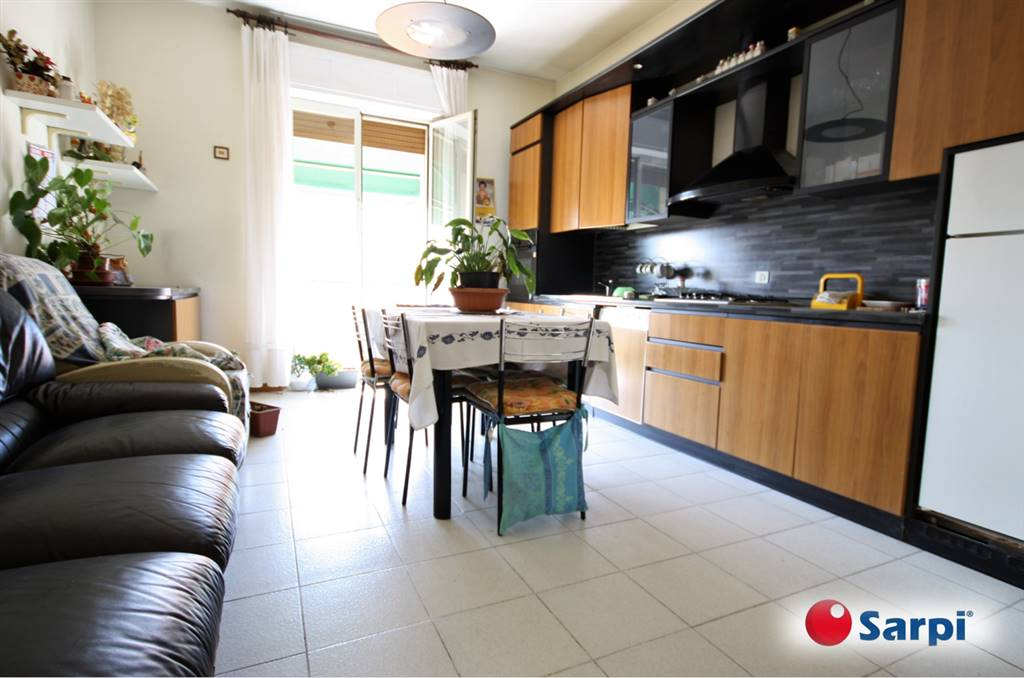 Apartment in SENAGO