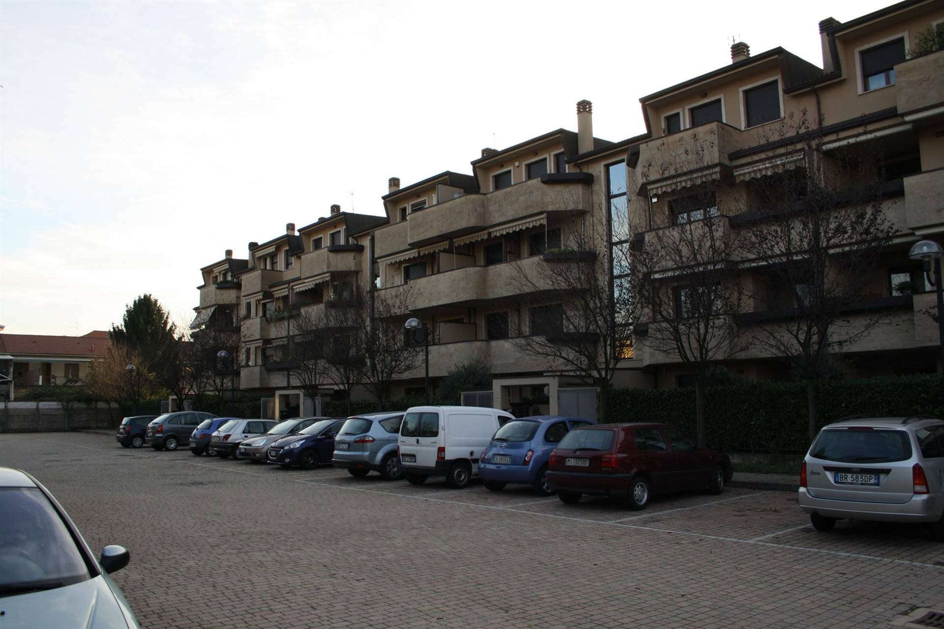 AppartamentoaBOVISIO-MASCIAGO