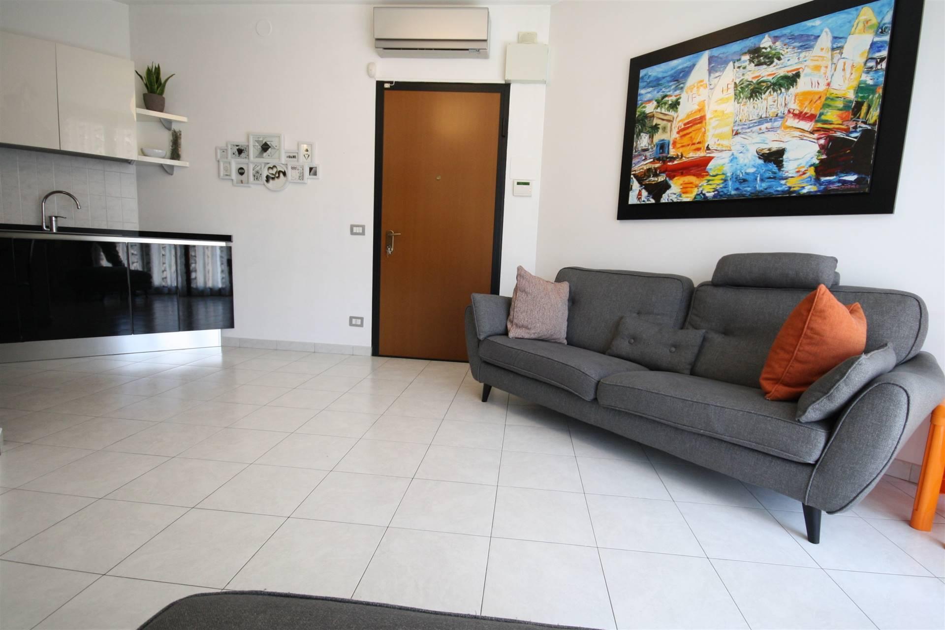 Appartamento in vendita a Senago, 3 locali, zona Località: CENTRO, prezzo € 169.000 | PortaleAgenzieImmobiliari.it