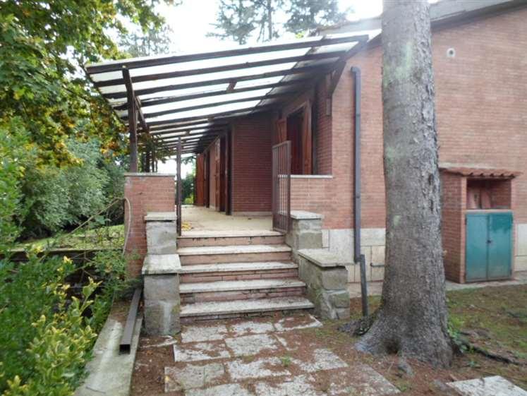 Villa in Via Della Galassia, Piani Di Caiano, Rocca Priora