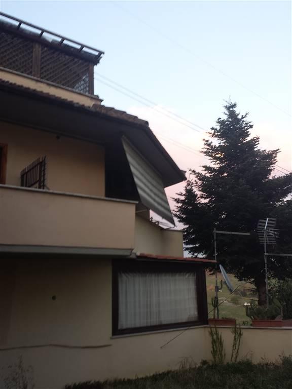Trilocale in Via Monte Rosa, Colle Verde, Guidonia Montecelio