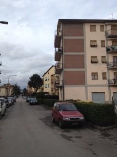 Negozio / Locale in vendita a Città di Castello, 1 locali, zona Località: S. PIO, prezzo € 39.000 | CambioCasa.it