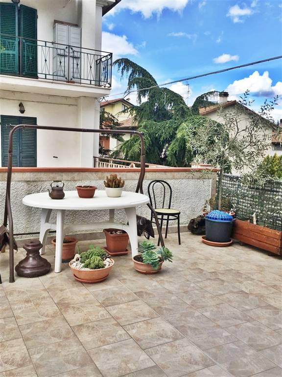 Appartamento in vendita a Città di Castello, 5 locali, zona Località: PIOSINA, prezzo € 138.000 | CambioCasa.it