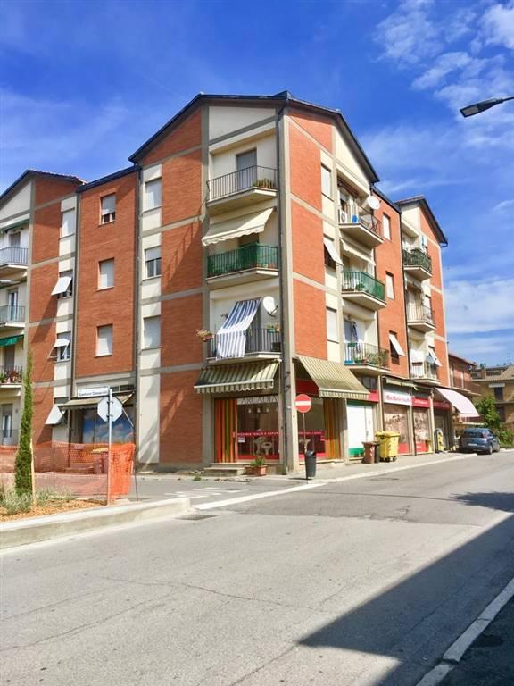 Negozio / Locale in vendita a Città di Castello, 2 locali, zona Località: CASELLA, prezzo € 75.000 | CambioCasa.it