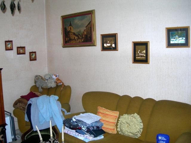 Casa singola in Via Valle Valletta 12, Ceprano