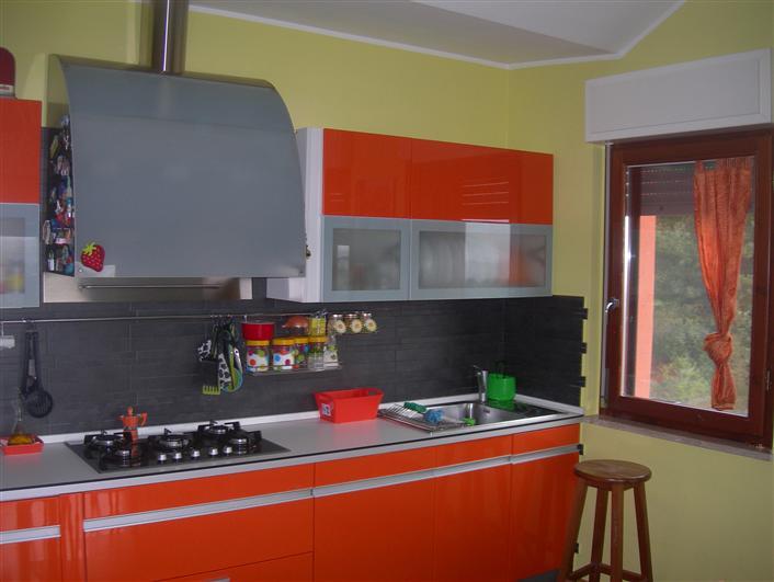 Appartamento in Via Gb Maiuri,  22, Ceprano