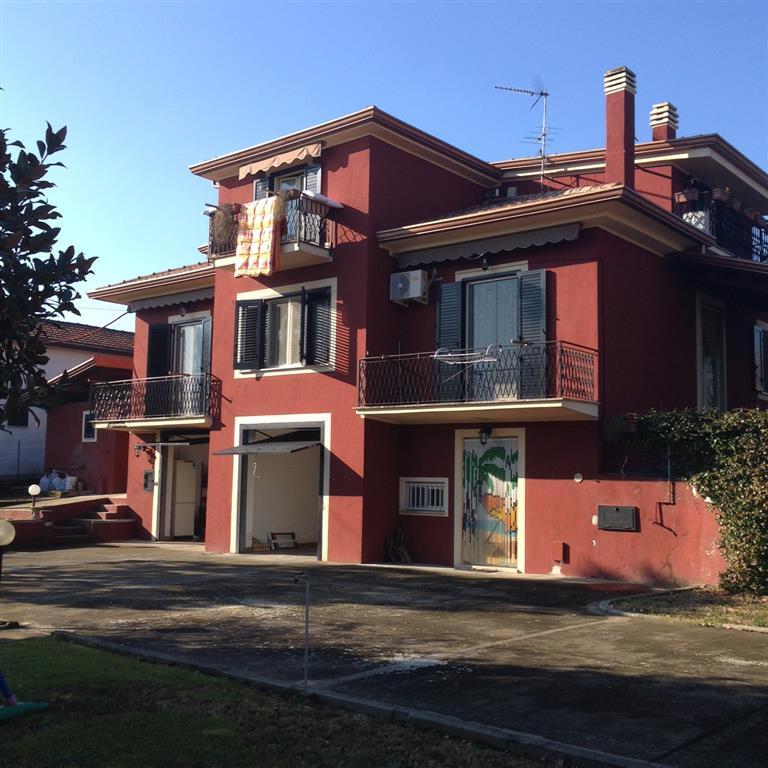 Casa singola in Via Collealto, 68, Arce