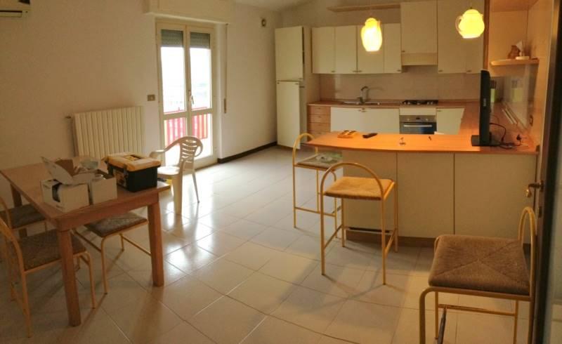Appartamento in Via Aldo Moro Snc, Ceprano