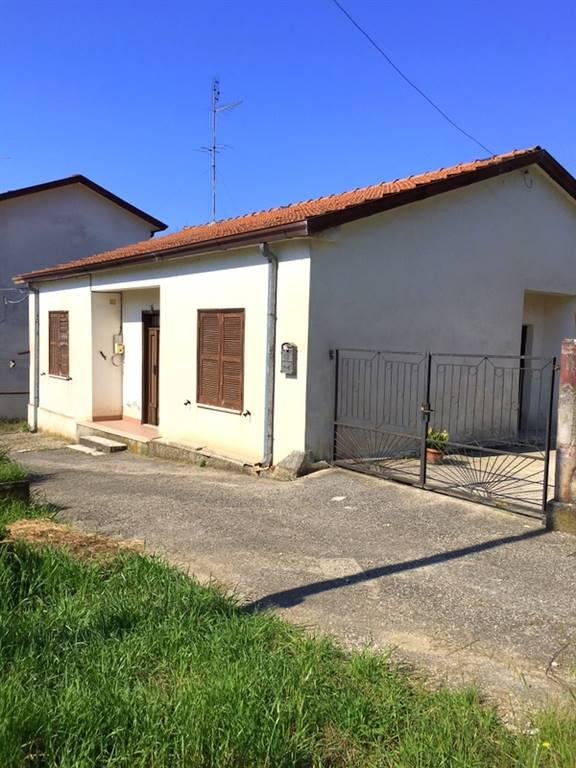 Casa singola in Via Valle Toniche 11, Ceprano