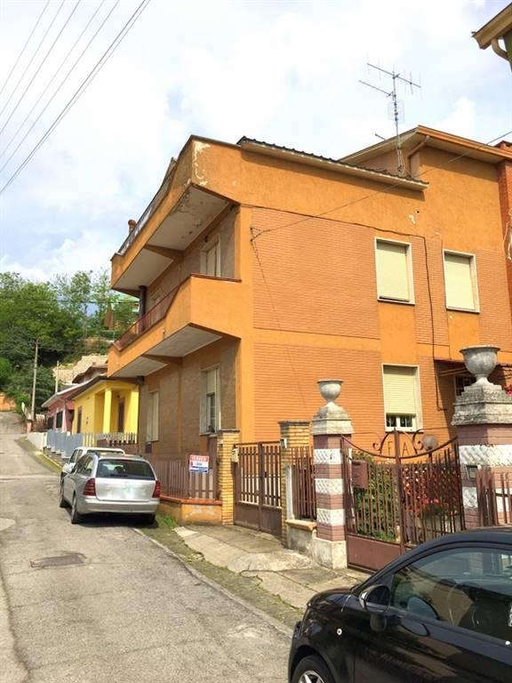 Casa singola in Via Degli Eroi 4, Ceprano