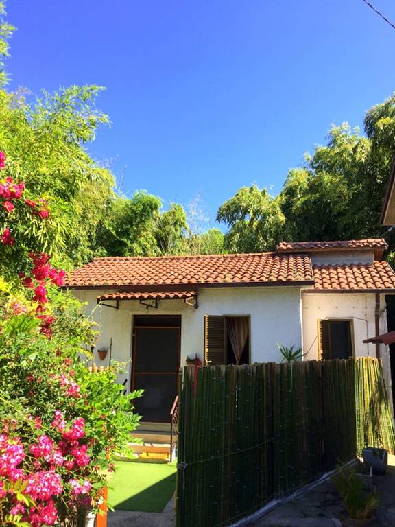 Casa singola in Via Vignarola.  38, San Giovanni Incarico