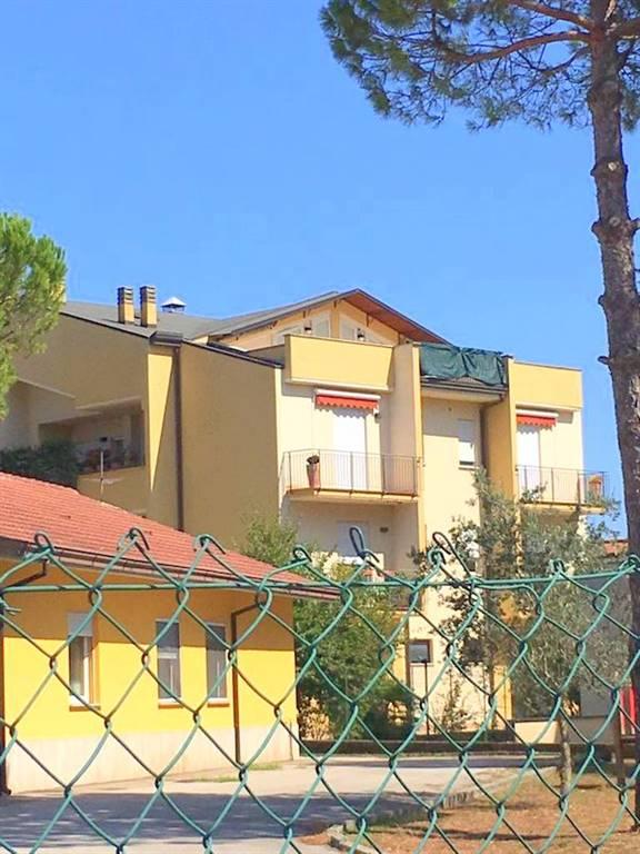 Appartamento in Via Don Luigi Catelli,  20, Ceprano