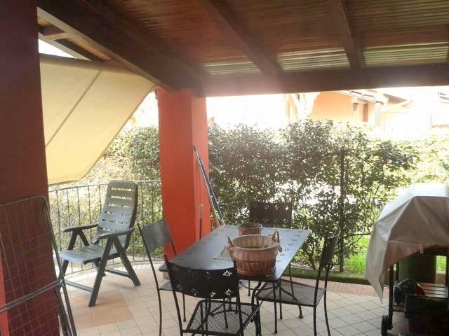 Casa singola in Via Santa Maria 33, Ceprano