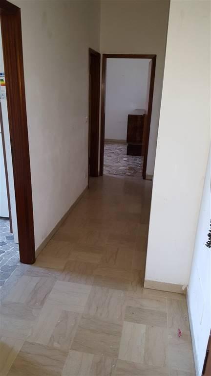 Trilocale in Via Della Pace 6, San Giovanni In Persiceto