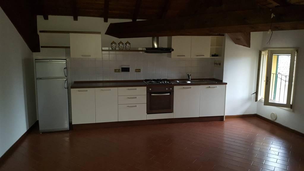 Bilocale in Via Mazzini 9, San Giovanni In Persiceto