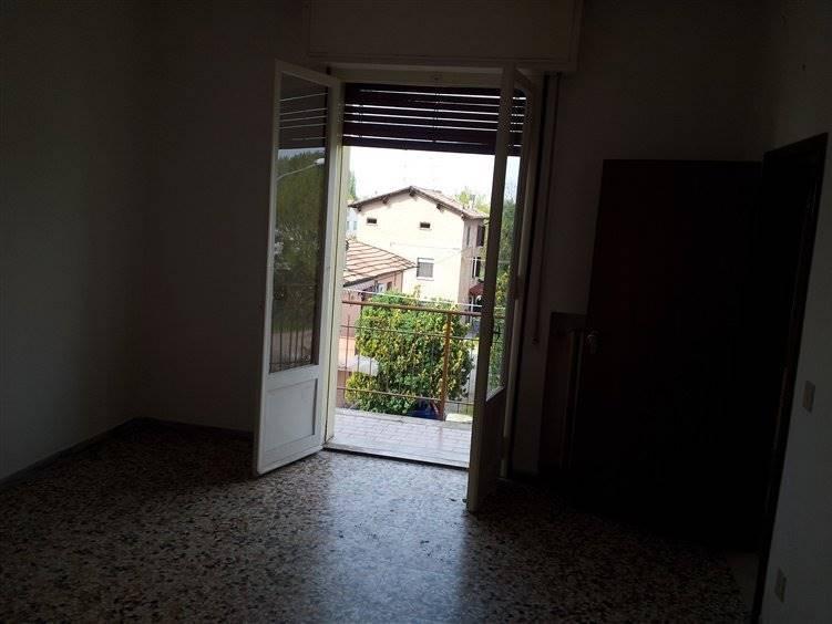 Quadrilocale in Via Calcina Nuova 13, San Matteo Della Decima, San Giovanni In Persiceto
