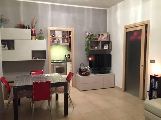 Appartamento in vendita a Sala Bolognese, 4 locali, zona ria Nuova, prezzo € 163.000 | PortaleAgenzieImmobiliari.it