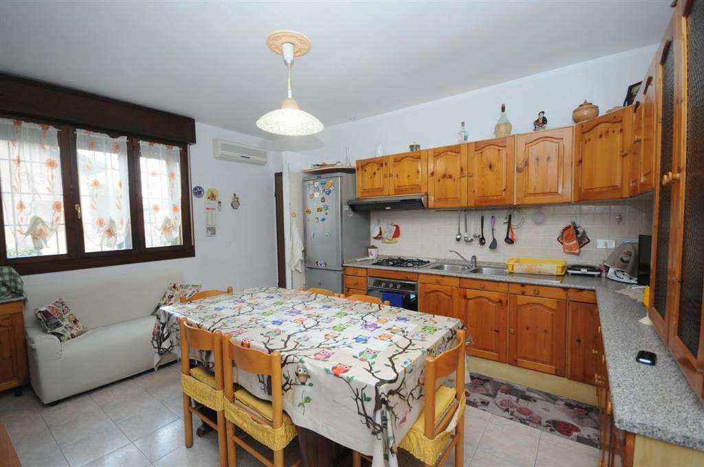 Appartamento in vendita a Sala Bolognese, 4 locali, zona lle, prezzo € 175.000 | PortaleAgenzieImmobiliari.it
