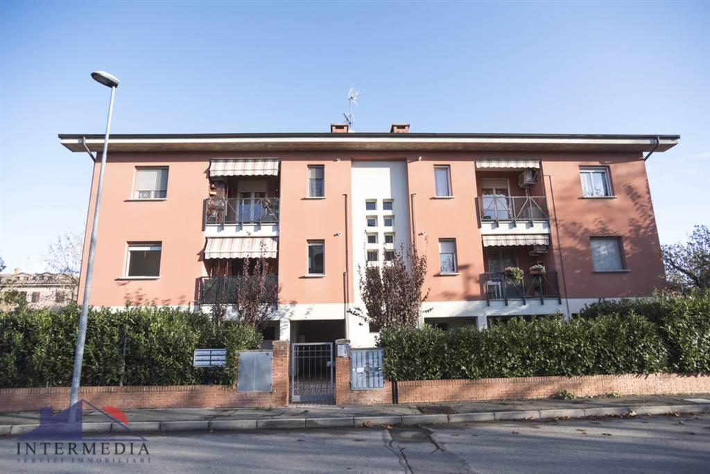 Appartamento in vendita a Sala Bolognese, 3 locali, zona lle, prezzo € 143.000 | PortaleAgenzieImmobiliari.it