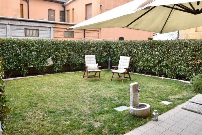 Appartamento in vendita a Sala Bolognese, 6 locali, zona Bolognese, prezzo € 280.000 | PortaleAgenzieImmobiliari.it