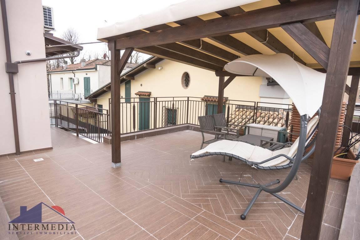 Case a San Giorgio di Piano in vendita e affitto ...