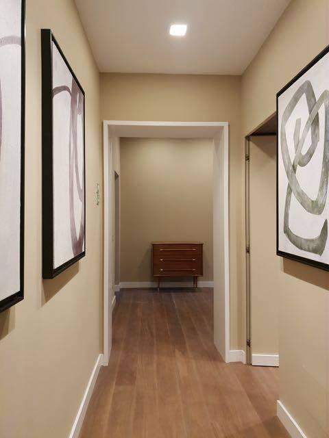 OLTRARNO, FIRENZE, Appartamento in affitto di 130 Mq, Ottime condizioni, Riscaldamento Centralizzato, Classe energetica: A2, posto al piano 2°,