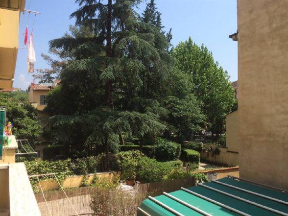 Appartamento, Centro Duomo, Firenze