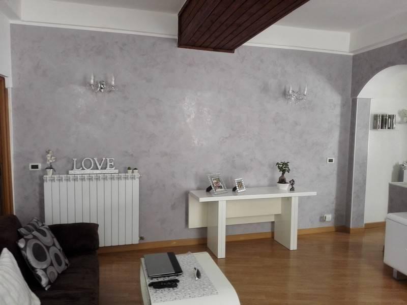 Appartamento in vendita a San Biagio della Cima, 3 locali, prezzo € 120.000 | CambioCasa.it