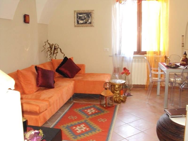 Appartamento in vendita a Camporosso, 3 locali, prezzo € 125.000   CambioCasa.it