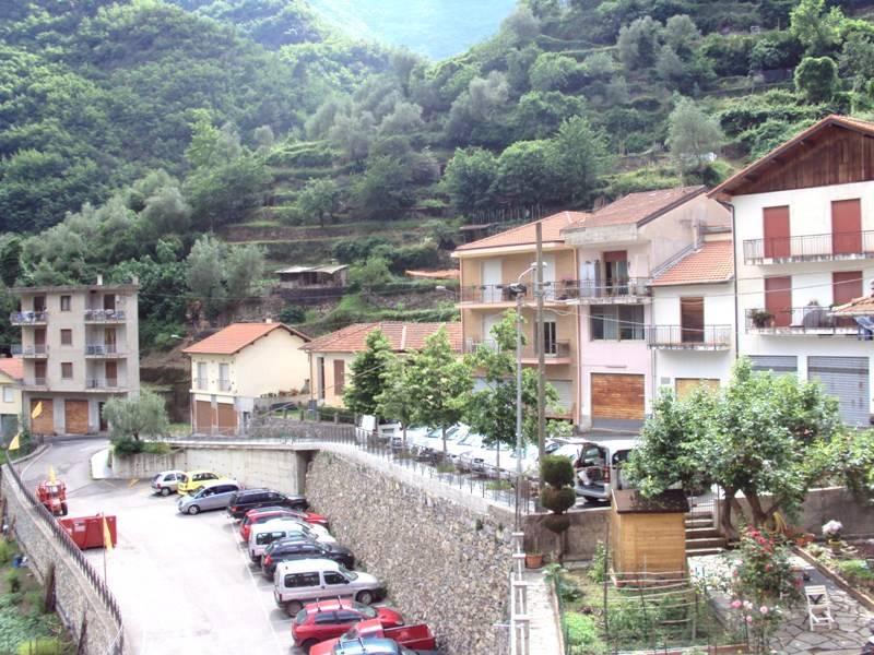 Appartamento in vendita a Pigna, 4 locali, zona io, prezzo € 135.000 | PortaleAgenzieImmobiliari.it