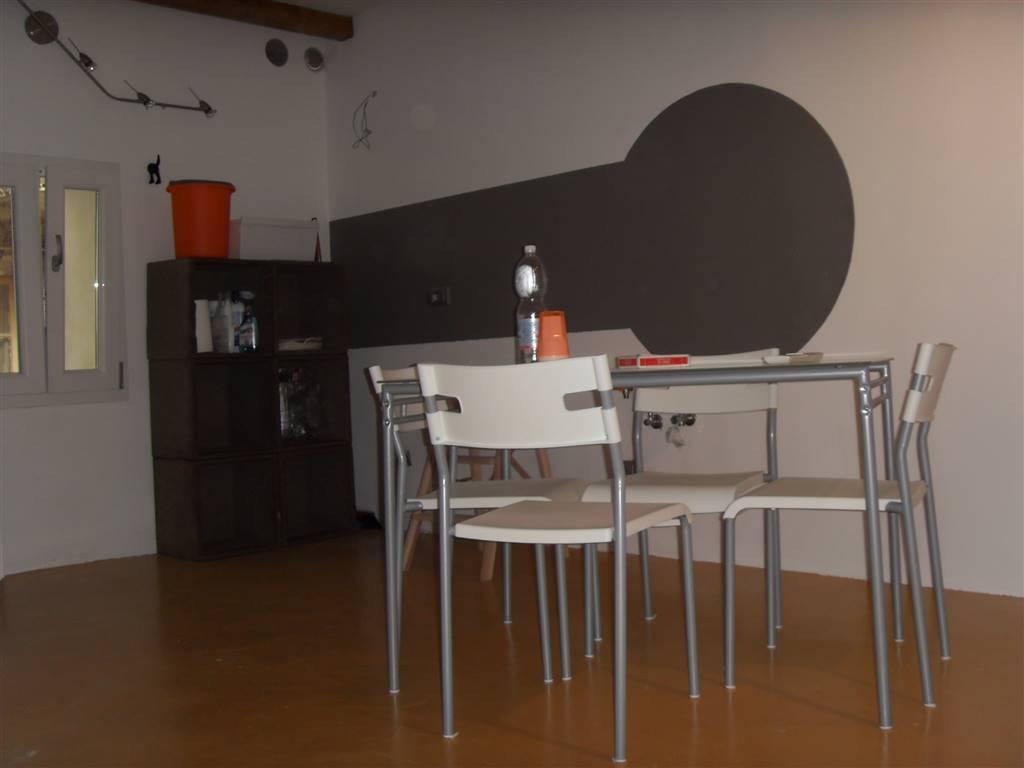 Appartamento in vendita a San Biagio della Cima, 3 locali, prezzo € 95.000 | CambioCasa.it