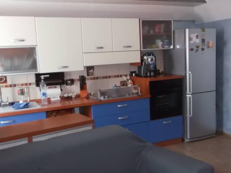 Appartamento in vendita a Camporosso, 2 locali, prezzo € 120.000   CambioCasa.it