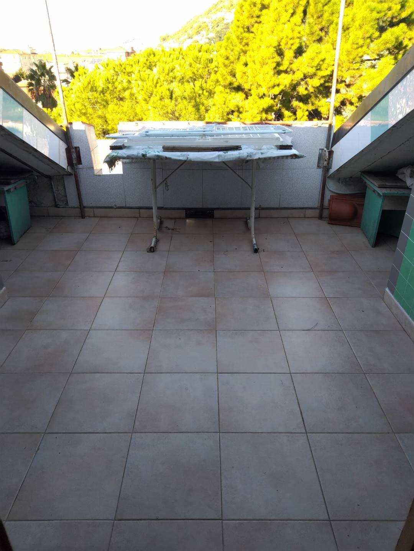 Appartamento in vendita a Vallecrosia, 4 locali, prezzo € 200.000 | PortaleAgenzieImmobiliari.it
