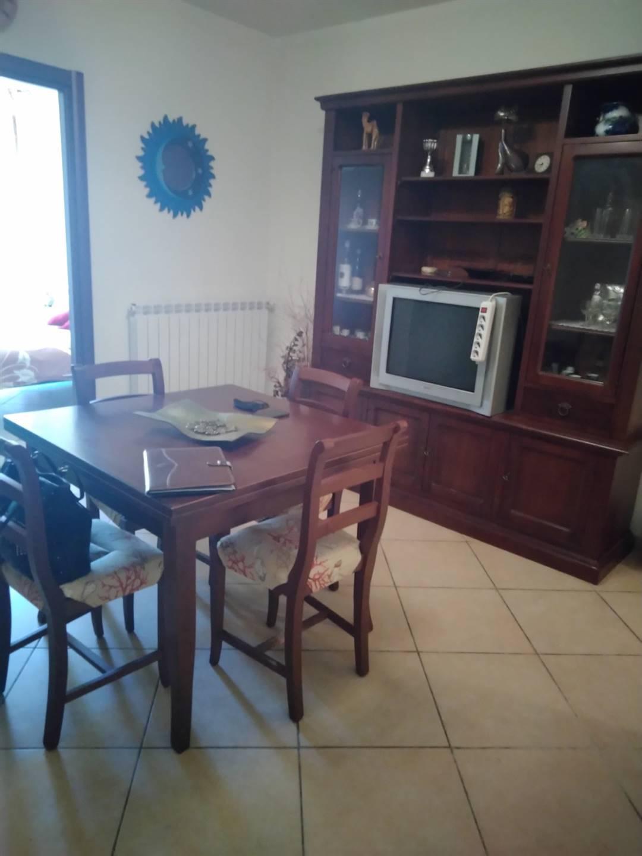 Appartamento in vendita a Pigna, 3 locali, prezzo € 75.000 | PortaleAgenzieImmobiliari.it