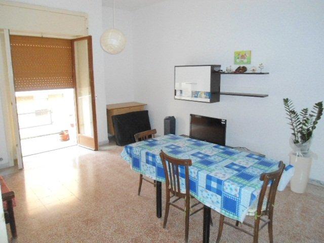 Trilocale in Via Mincio  4, Santa Rosa, Lecce