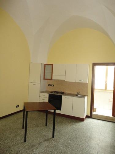Bilocale in Via Di Vaste  41, Lecce