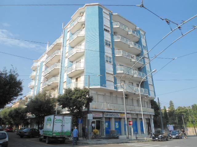 Appartamento in Via Armando Diaz 41, Rudiae, Lecce