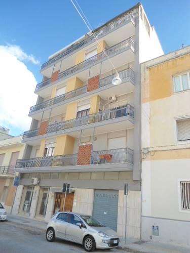 Appartamento in Via Cerrate Casale  52, Lecce