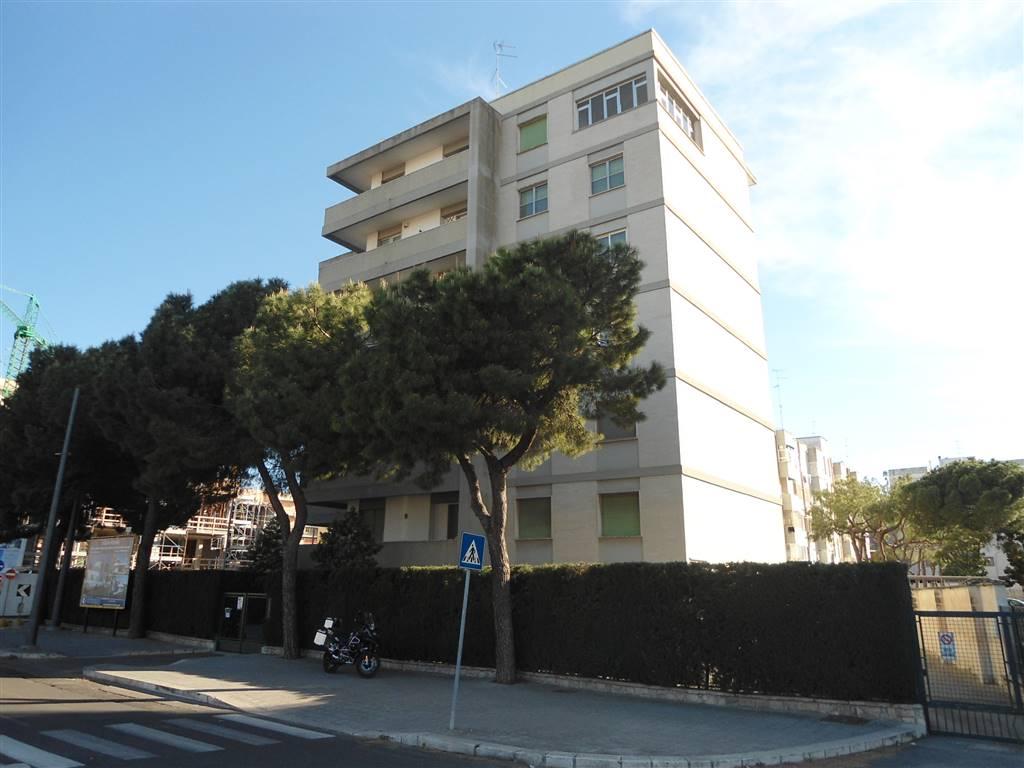 Appartamento in Viale Leopardi 127, Mazzini, Lecce
