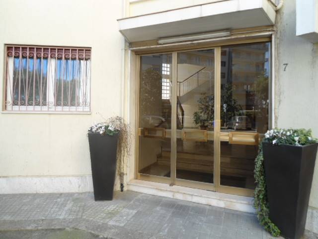 Appartamento in Viale Rossini 7, Leuca, Lecce