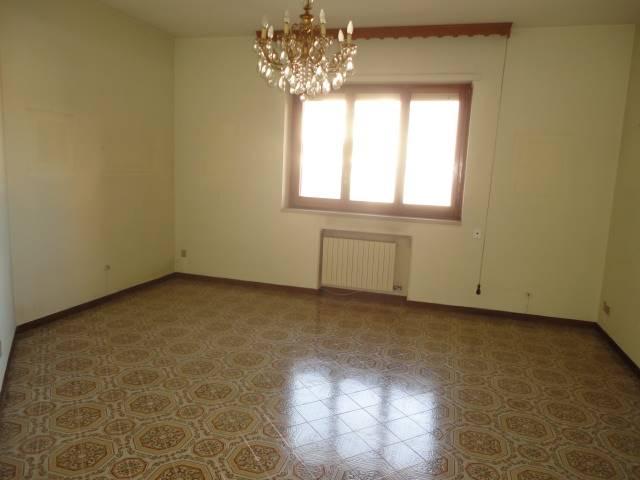 Appartamento in Viale Rossini 22, Lecce