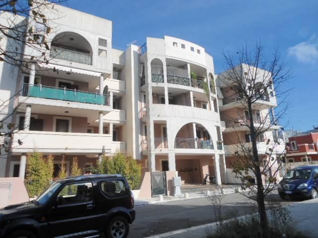 Bilocale in Via Milinanni  8, Leuca, Lecce
