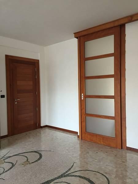 Appartamento, Melendugno, in ottime condizioni