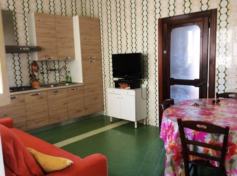 Appartamento in Via Dalmazio Birago 73100, Lecce